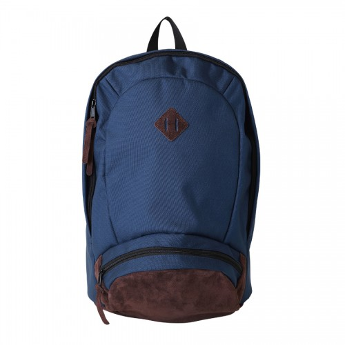 ought-ss2016-OG148-backpack1