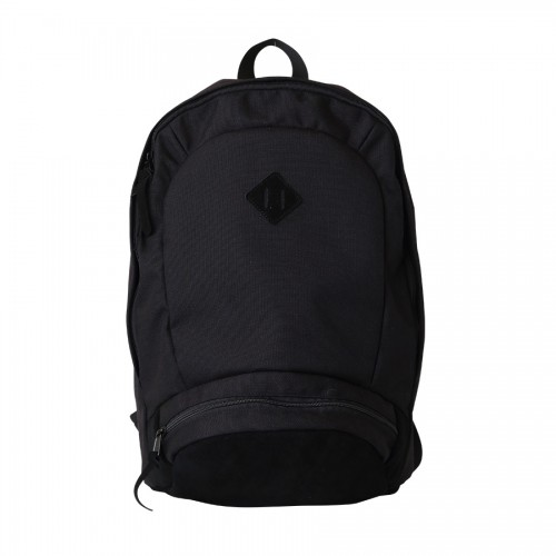 ought-ss2016-OG148-backpack2