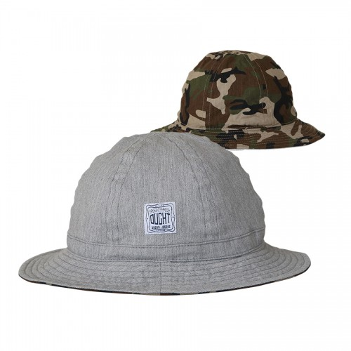 ought-ss2016-OH139-reversible-hat1