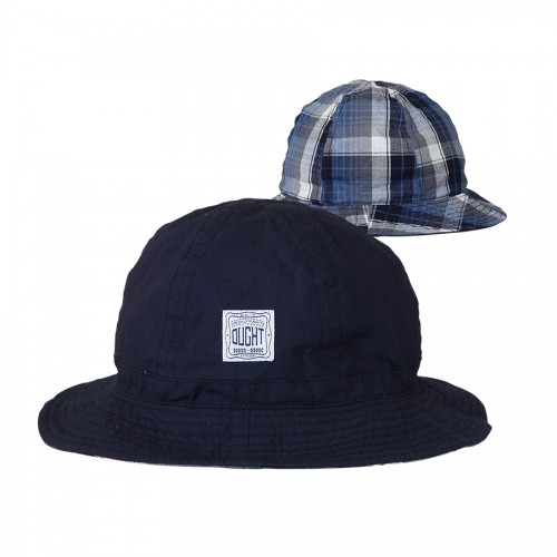 ought-ss2016-OH139-reversible-hat2