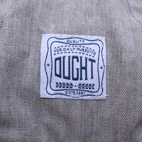 ought-ss2016-OH139-reversible-hat3