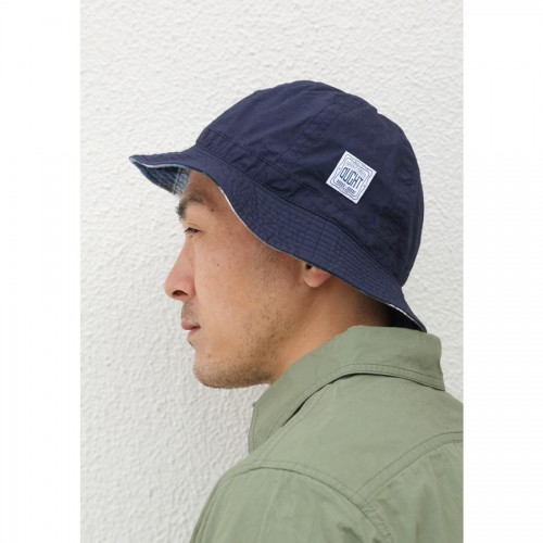 ought-ss2016-OH139-reversible-hat4