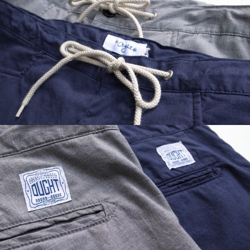 ought-ss2016-OP-146-Lpocket-easy-pants3