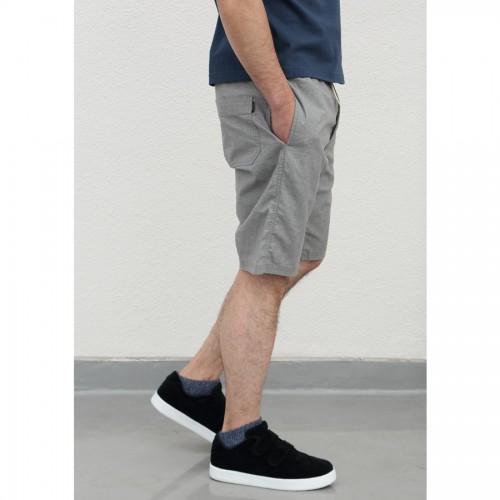 ought-ss2016-OP147-short_pants-4