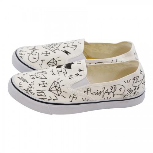 madtk-deckshoes3