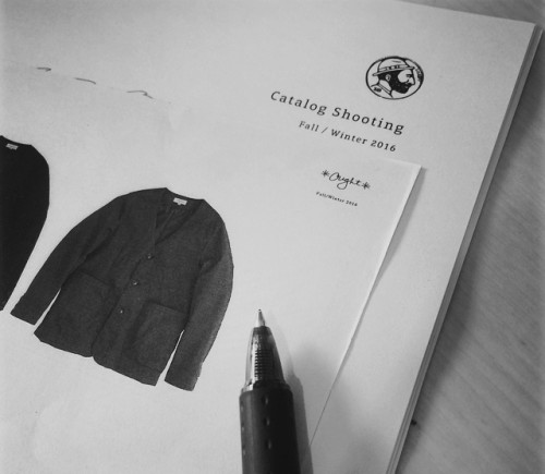 2016fw.catalog.time_to_wander