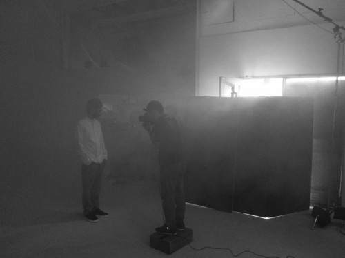 2016fw_ought_catalog_shooting1