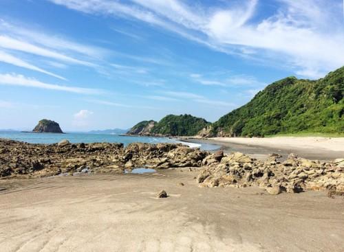2016_kagoshima-3