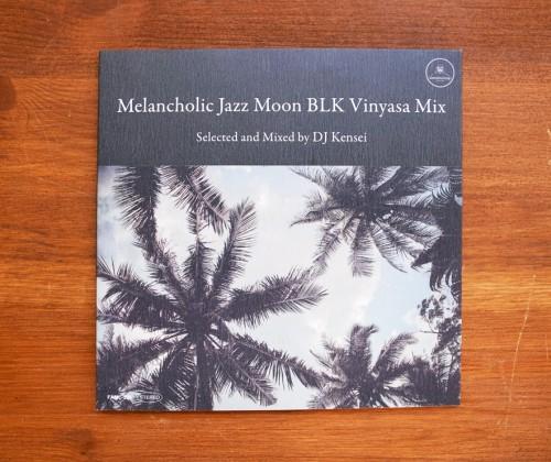 melancholic_jazz_moon_blak_vinyasa_mix_dj_kensei