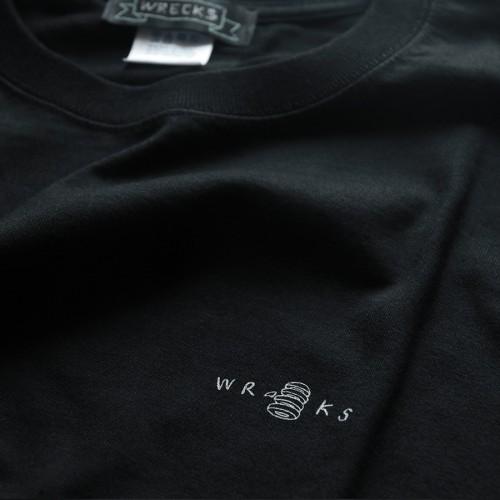 wrks-unfndbl-t-4