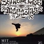 ZENTERPRISE MAGAZINE Vol.5