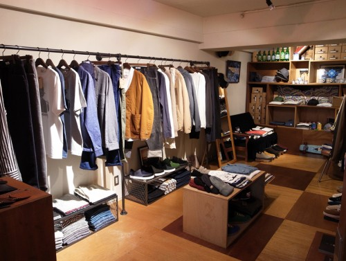 2016fw_indyvisual_store