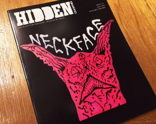 hiddenchampion_issue42