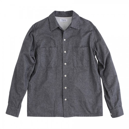 ought-fw2016-open-collar-shirts-1