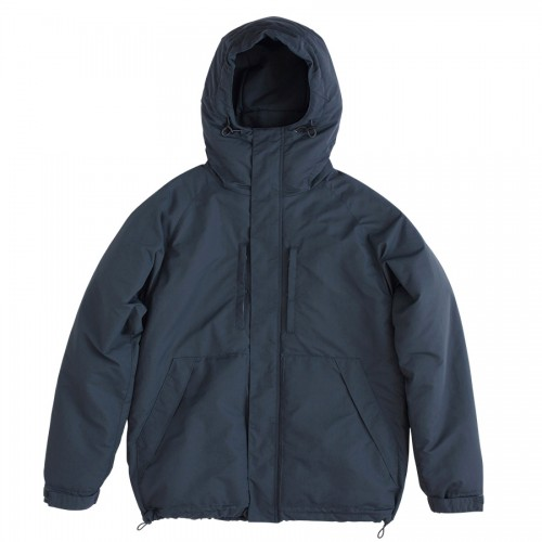 ought-fw2016-ob-099-hoodjjacket1