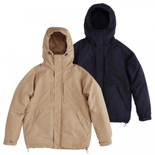 ought-fw2016-ob-099-hoodjjacket2