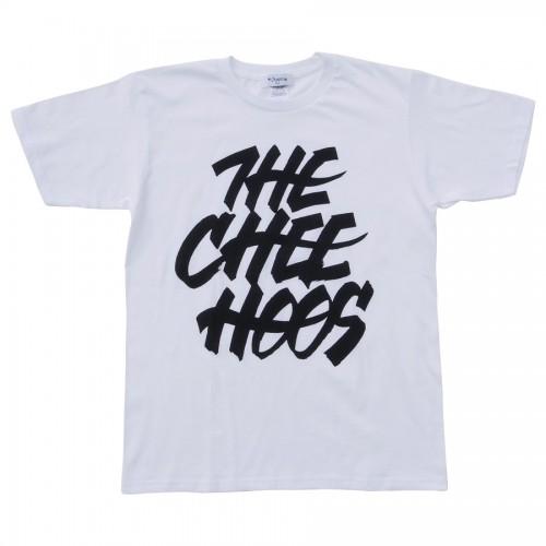 shing02_chee_hoos-tee2