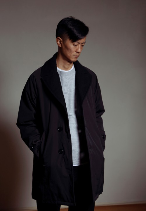 ought-fw2016-ob100-overcoat-shing02