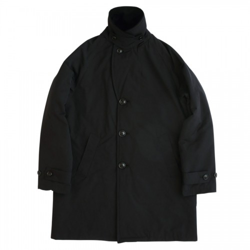 ought-fw2016-ob100-overcoat2