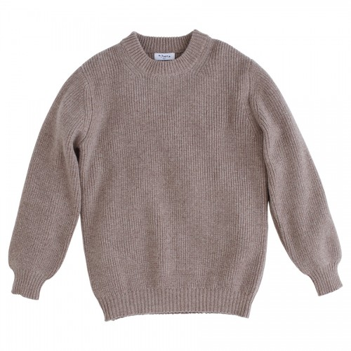 ought-fw2016-on041-knit1