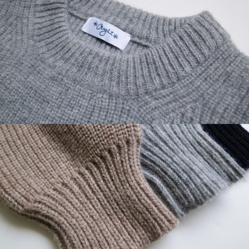ought-fw2016-on041-knit3