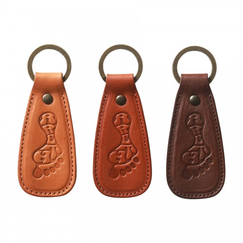 areth-leather-keyring3