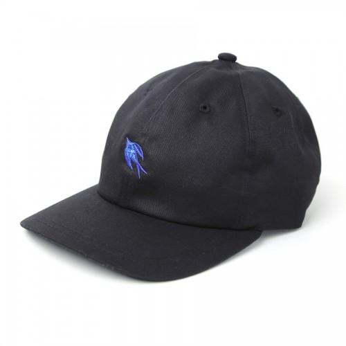 htzk-sasu-cap-1