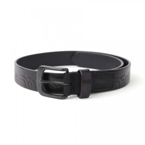 htzk_kami_leather_belt