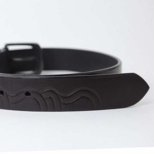 htzk_kami_leather_belt2