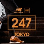 247 GLOBAL EVENT TOKYO