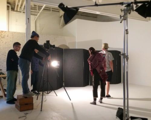 2017ss_ought_catalog_shooting