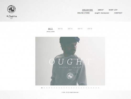 OUGHT_2017_WEBSITE