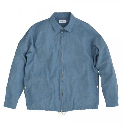 ought-ss2017-OB101-swing-shirtsjacket-1