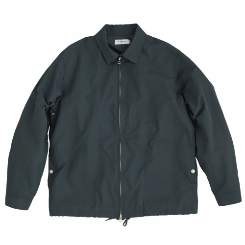 ought-ss2017-OB101-swing-shirtsjacket-2