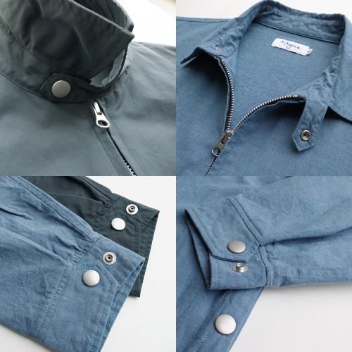 ought-ss2017-OB101-swing-shirtsjacket-3
