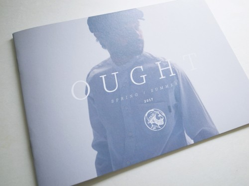 2017ss_OUGHT_catalog