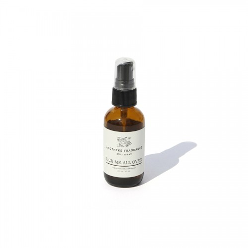 indyvsl-apotheke-mist-spray-1