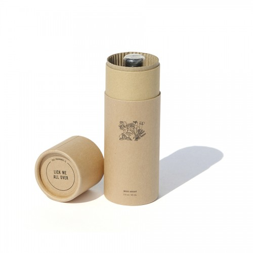 indyvsl-apotheke-mist-spray-2