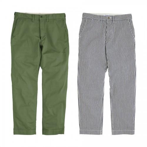 ought-ss2017-OP145-pants2