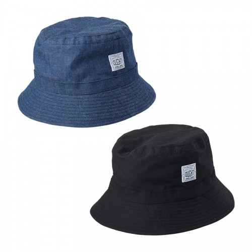 ought-ss2017-Reversible-hat2