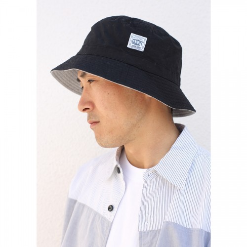 ought-ss2017-Reversible-hat4