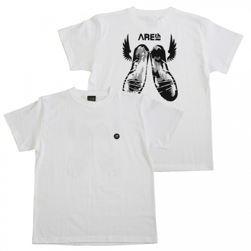 AREth-tee-kicks-1