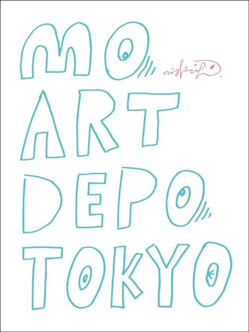 MOARTDEPOTOKYO-01