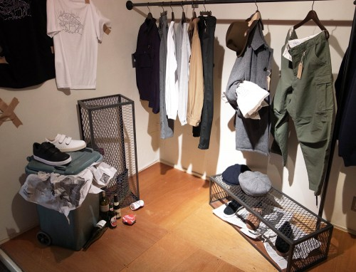 17fw_OUGHT_exhibit_indyvisual2