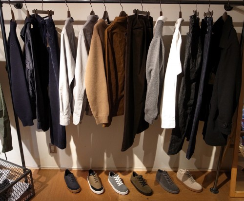 17fw_OUGHT_exhibit_indyvisual3