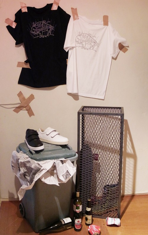 17fw_OUGHT_exhibit_indyvisual5