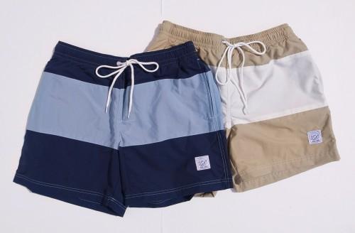 Ought_ajigaura_boad_shorts_ladys