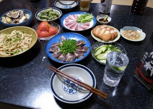 2017_kagoshima_5