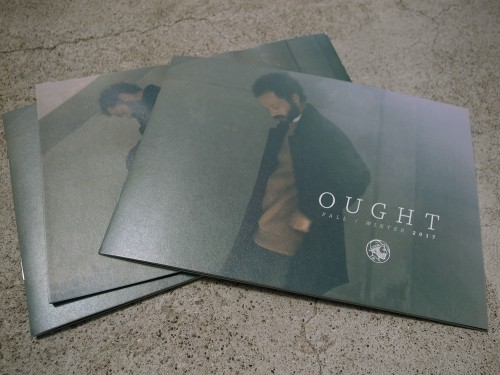 2017fw_Ought_catalog