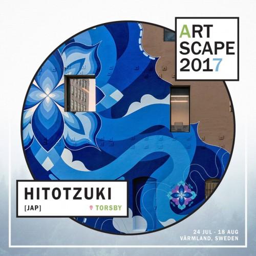 artscape_hitotzuki